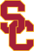 University of Southern California Athletics